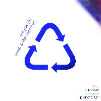 recycle_02